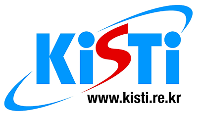 kisti_ci.png