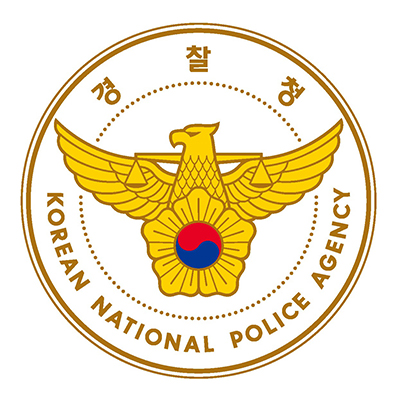police_ci.jpg