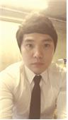성남시청소년재단 서인욱 경영지원팀 선생님