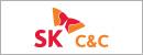SK C&C