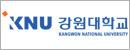 강원대학교