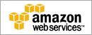 아마존웹서비스