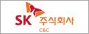 SK CnC