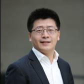 화웨이테크놀로지스 전략 및 비즈니스 개발 담당 부사장 에반 샤오
