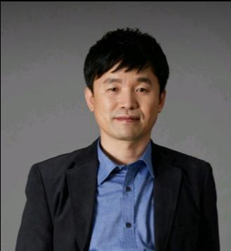 SKT 김영락 랩장