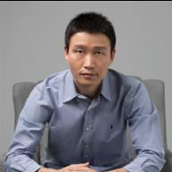 오우슈기술주식회사 설립자 및 CEO 장레이 박사