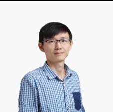 디디 주식회사 OSS 기술위원장 왕영보 씨