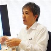 일본 OSS 추진 포럼 부회장SIOS Technology, Inc. 시스템 통합 비즈니스 책임자 쿠로사카 하지메