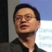 삼성전자 박수홍 그룹장