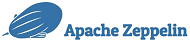 Apache Zeppelin