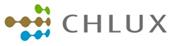 클럭스 [자원관리/분산시스템SW/가상화/데이터관리/WEB서버/WAS/운영체제(OS)]