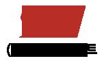 에스유소프트 [WAS/WEB서버/가상화/스토리지/데이터관리/운영체제(OS)/분산시스템SW]