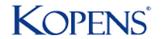 한국오픈솔루션 [SW공학도구/데이터관리/가상화/WAS/WEB서버/운영체제(OS)]