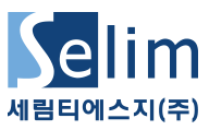 company_logo_selim.png