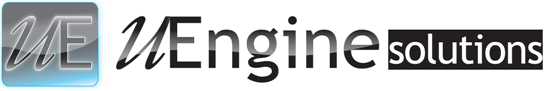 company_logo_ungine.png
