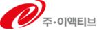 company_logo_eactive.png