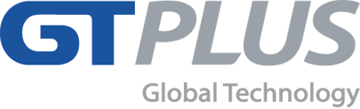 company_logo_gtplus.png