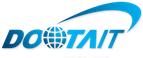 (주)두타아이티 [WEB/WAS서버/데이터관리/SW공학도구/운영체제(OS)]