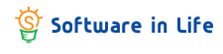 company_logo_softwareinlife.png