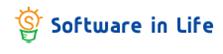 소프트웨어인라이프