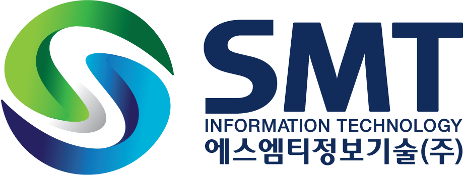 에스엠티정보기술(주) [운영체제(OS)/데이터관리/WEB서버/WAS]