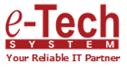이테크시스템 [클라우드서비스/데이터관리/가상화/WAS/WEB서버/자원관리/운영체제(OS)]