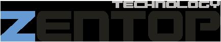 주식회사 젠탑테크놀로지 [WEB서버/WAS/운영체제(OS)/데이터관리/자원관리]