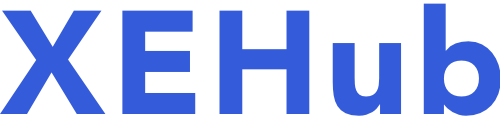 XEHub.png