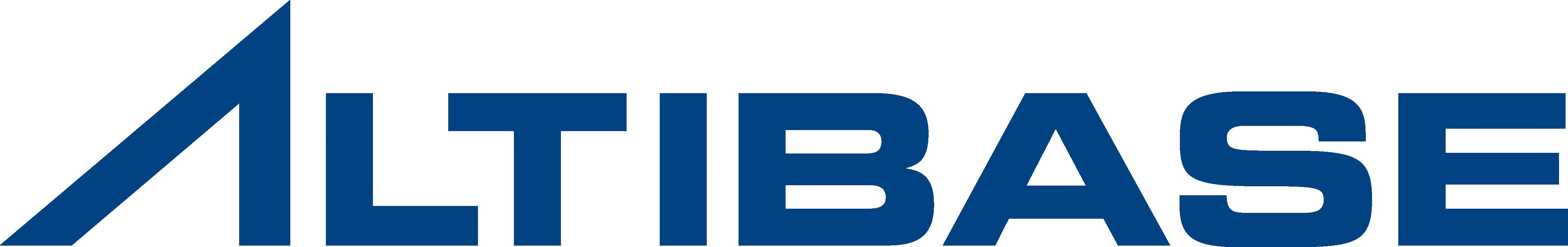 Altibase_Logo_v2_navy.png