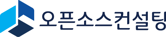 logo_osci_kor_hor.png