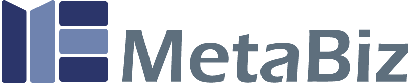 metabiz_logo.png
