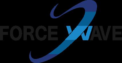 CI_ForceWave_logo.png