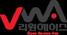 리원에이스 [가상화/클라우드서비스/데이터관리/WEB서버/WAS/운영체제(OS)]