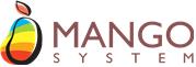 company_logo_mango.png