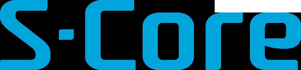 에스코어 [데이터관리/WAS/WEB서버/운영체제(OS)/클라우드서비스/자원관리]