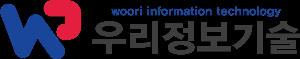 우리정보기술 [WEB/WAS서버/WAS/운영체제(OS)]