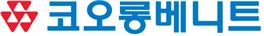 company_logo_kolonbenit.png