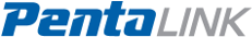 펜타린크 [클라우드서비스/WEB서버/WAS/운영체제(OS)]