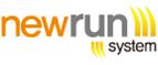 ㈜뉴런시스템 [자원관리/스토리지/분산시스템SW/WEB서버/데이터관리/운영체제(OS)]