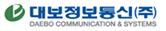 대보정보통신(주) [운영체제(OS)/WEB서버/WAS/데이터관리/가상화/클라우드서비스/SW공학도구]