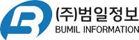 company_logo_bumil.jpg
