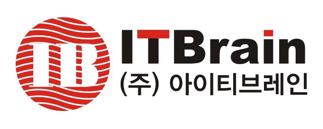 itbrain-ci.png