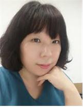 강혜경 국토연구원 연구위원