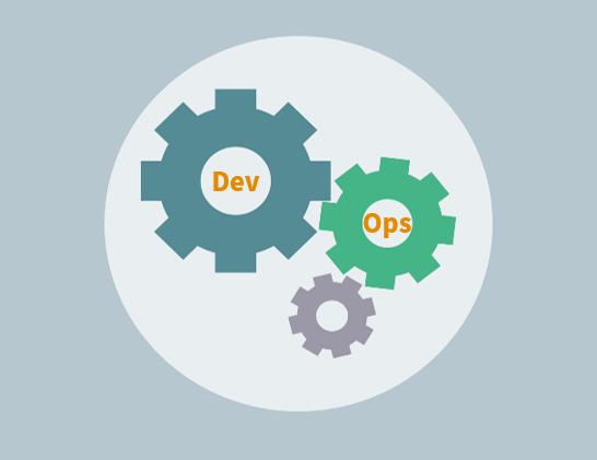 DevOps 성과을 위한 13가지 공개SW 툴