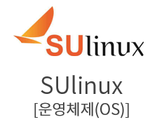 SUlinux[OS]