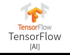 TensorFlow[AI]