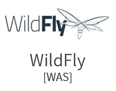 WildFly[WAS]