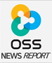 OSS News Report