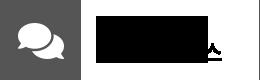 공개SW 컨설팅 서비스