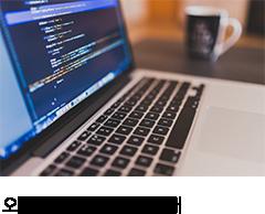 오픈소스 개발자 전성시대